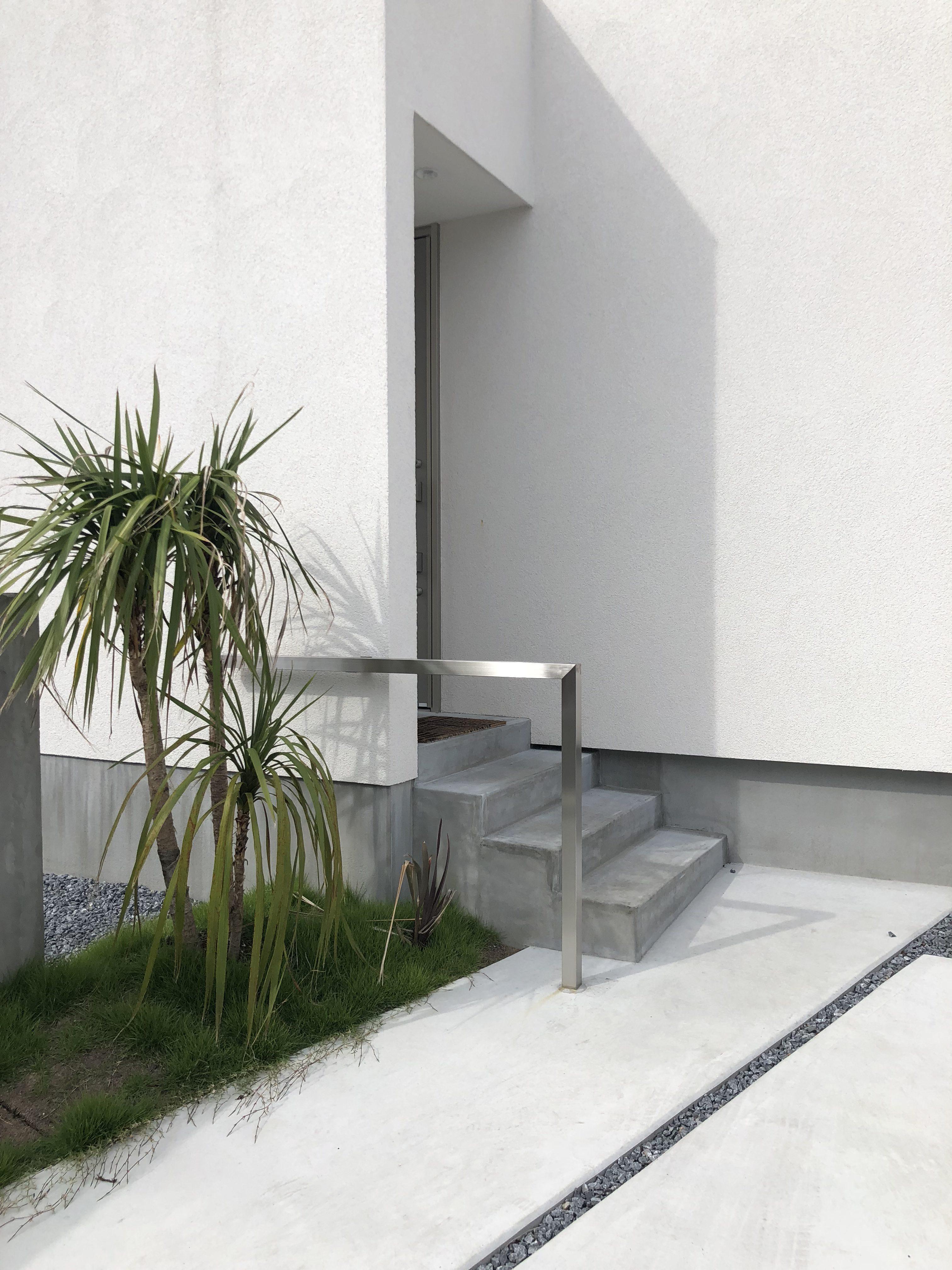 山梨県の工務店、未来建築工房とつくる注文住宅。|岐阜県のリグスタイルへ行って来ました。