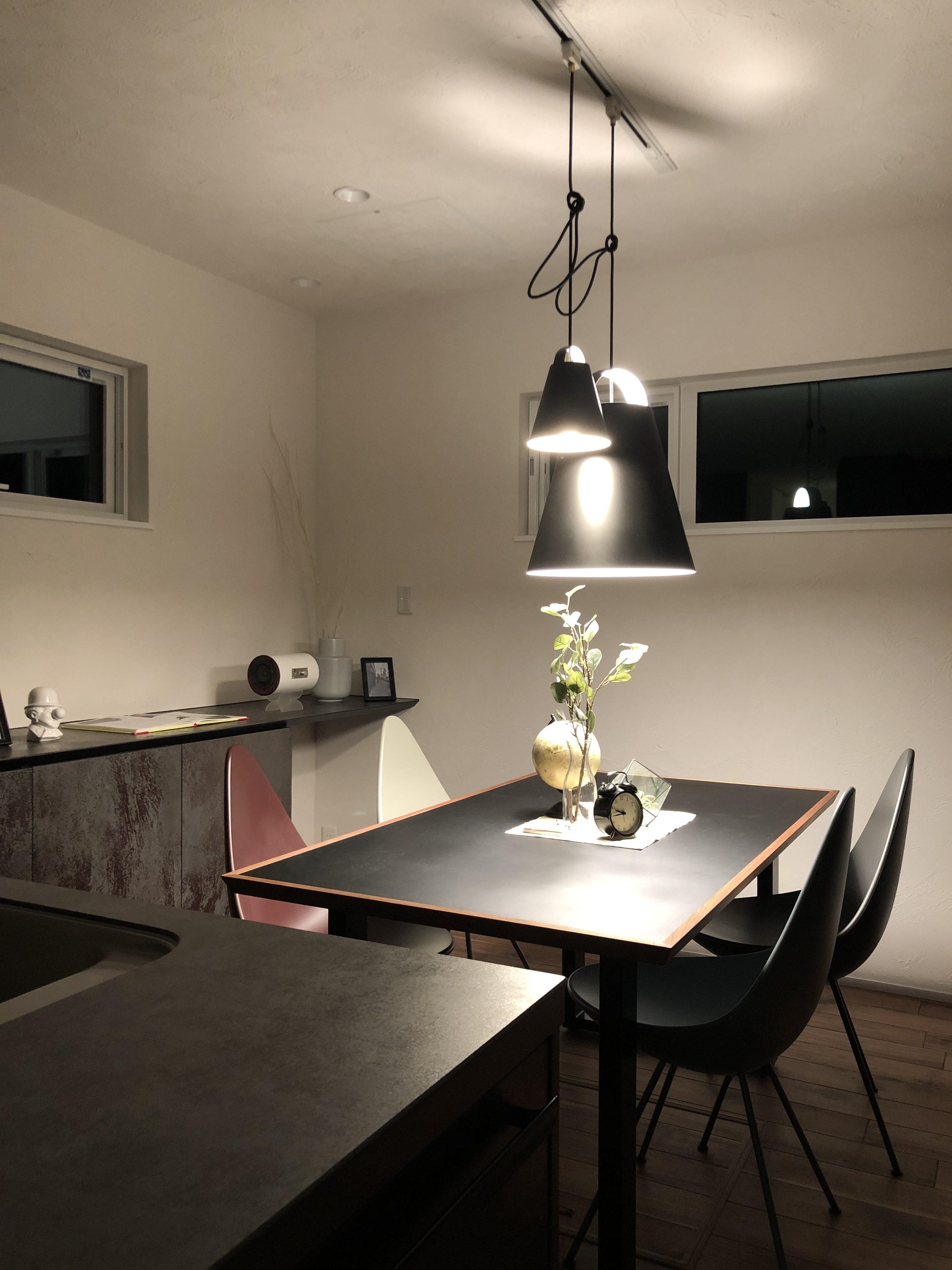 山梨県の工務店、未来建築工房とつくる注文住宅。|都留市の家、OPENHOUSE(見学会)