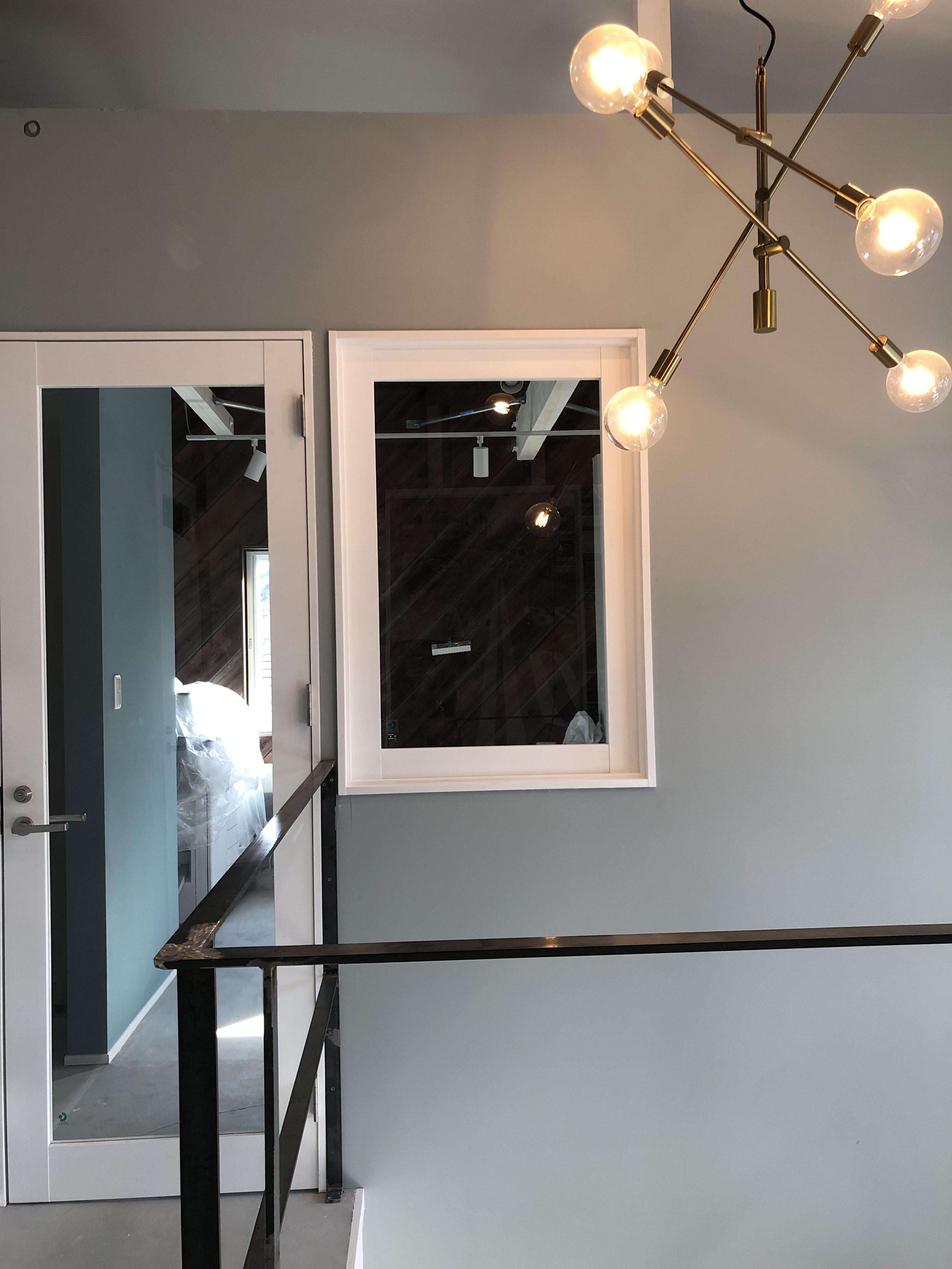 山梨県の工務店、未来建築工房とつくる注文住宅。|スタジオへ引っ越し