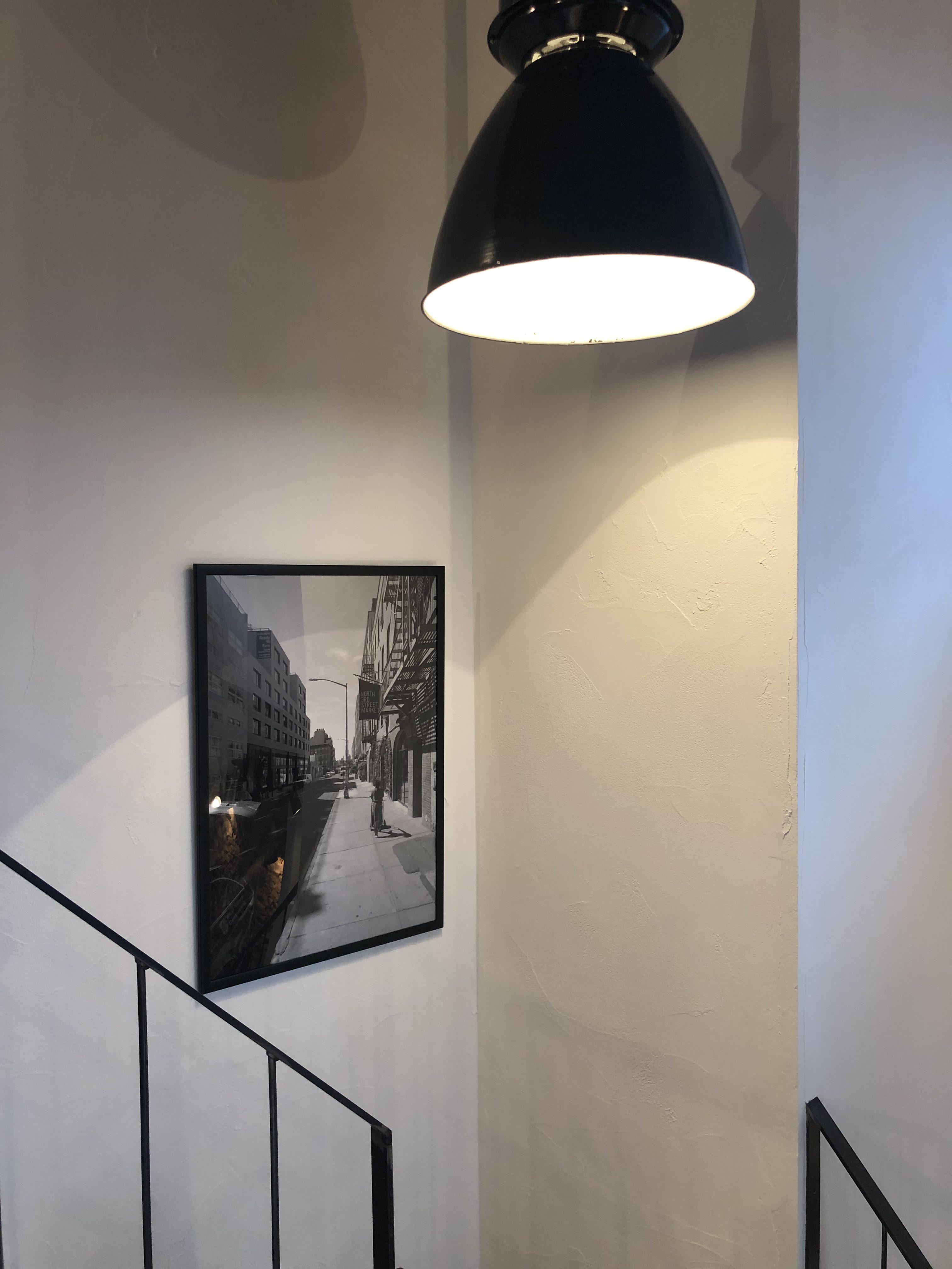 山梨県の工務店、未来建築工房とつくる注文住宅。|ややイケメンの写真が…