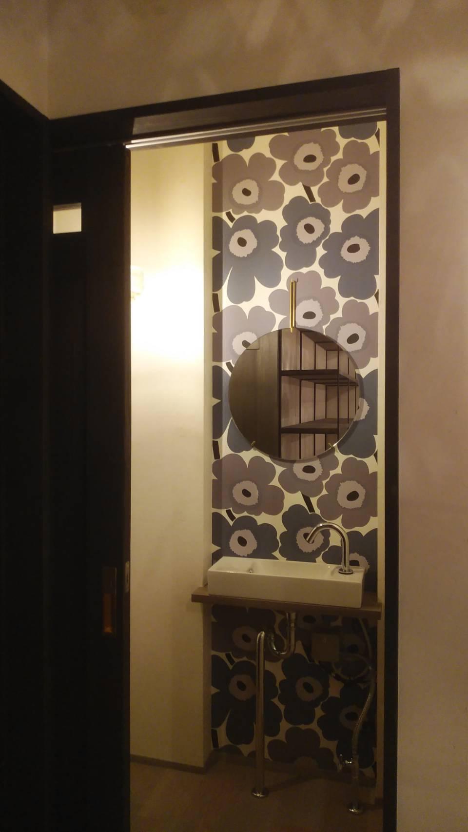 山梨県の工務店、未来建築工房とつくる注文住宅。|アウトドアスタイルの家