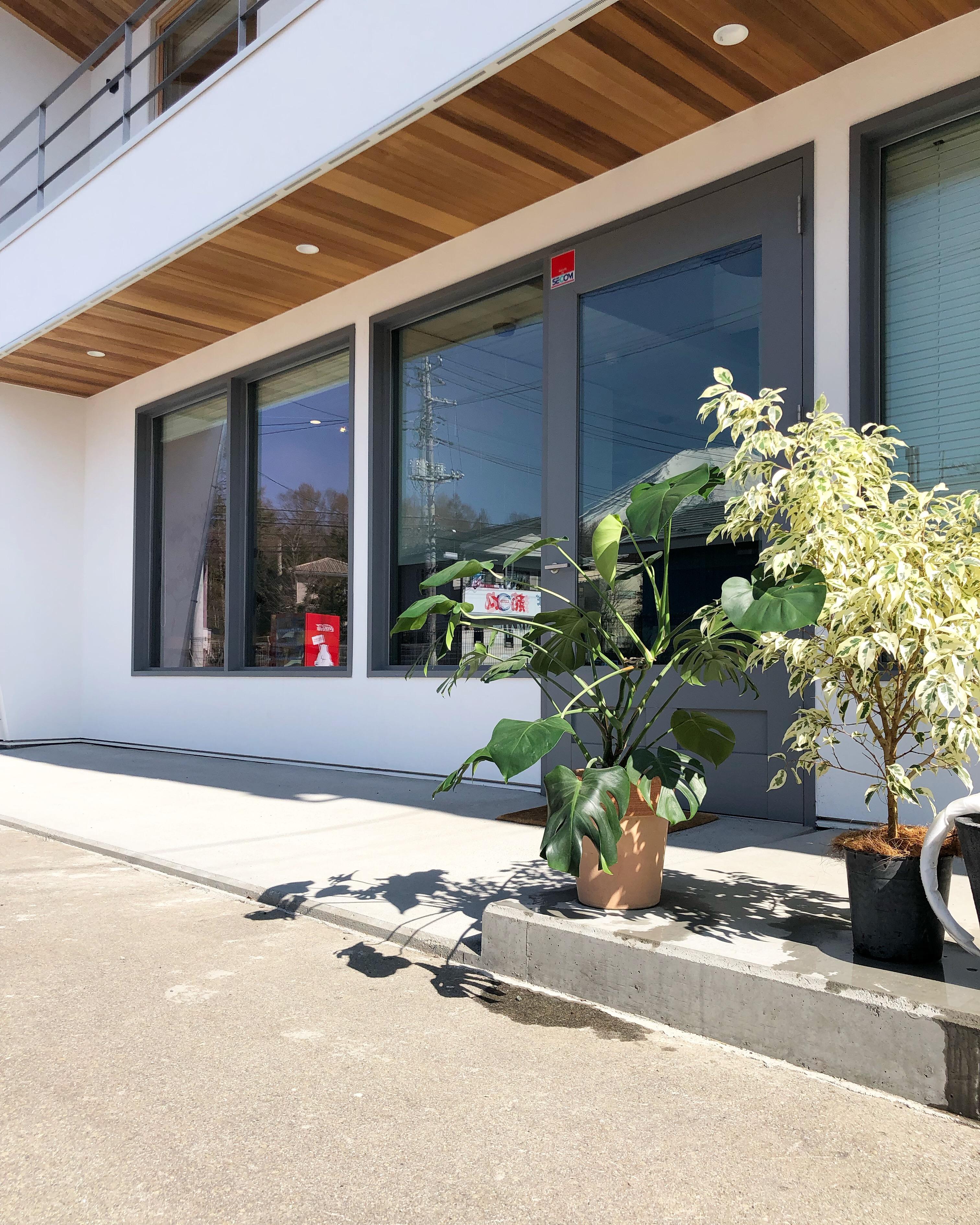 山梨県の工務店、未来建築工房とつくる注文住宅。|工務店の週末。