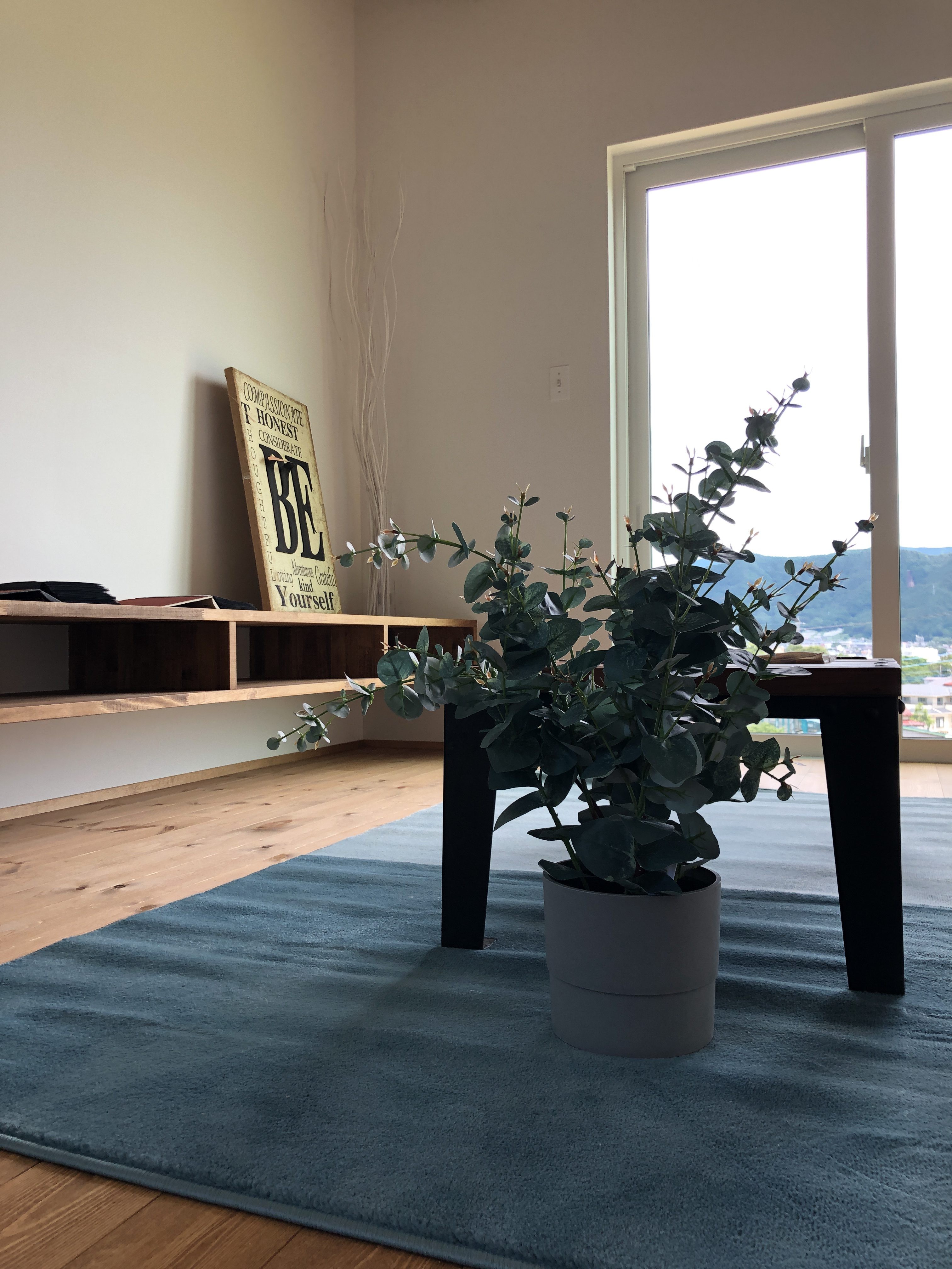 山梨県の工務店、未来建築工房とつくる注文住宅。|カフェスタイルの家
