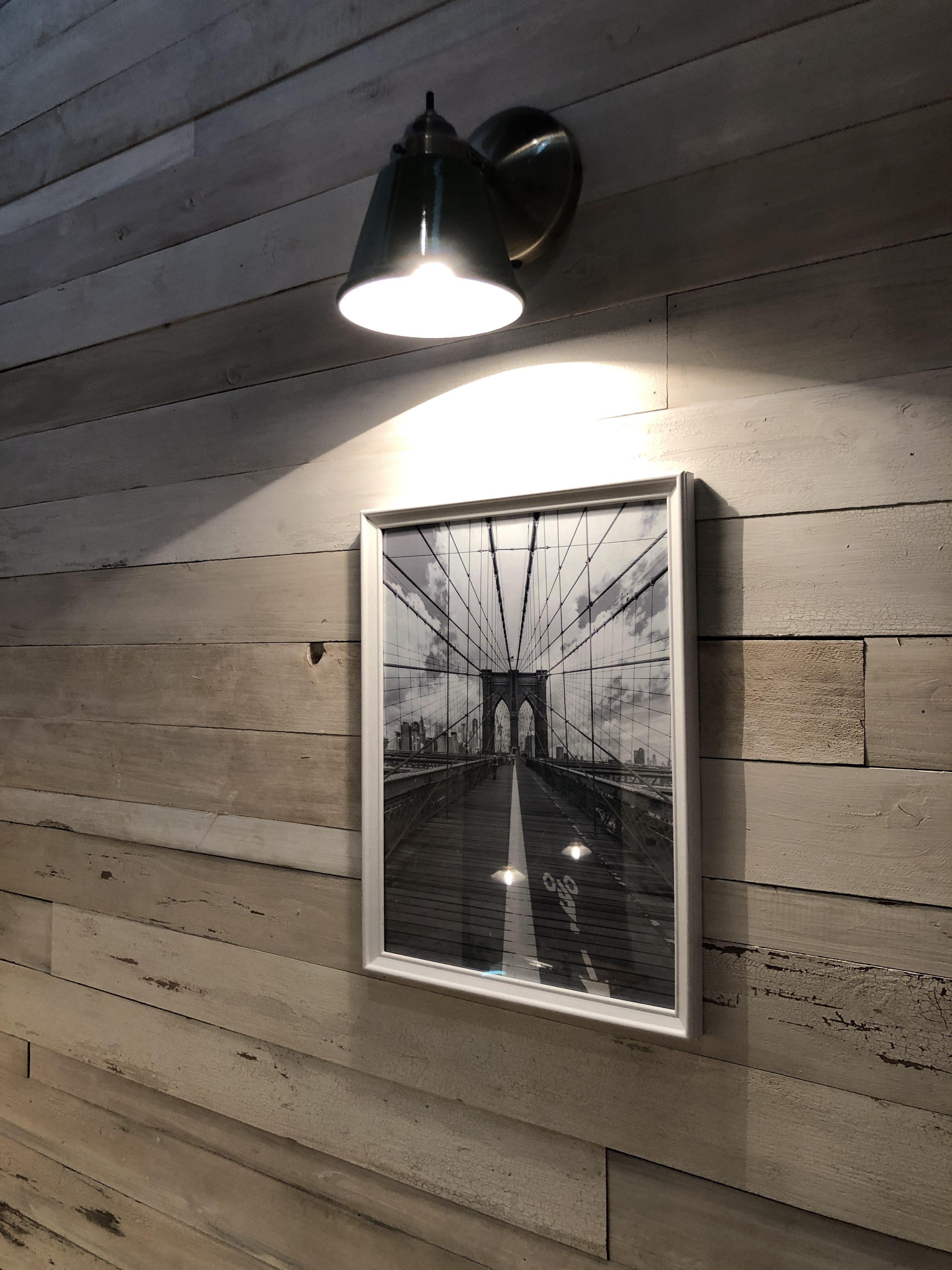 山梨県の工務店、未来建築工房とつくる注文住宅。|カフェスタイルの家、ポスター