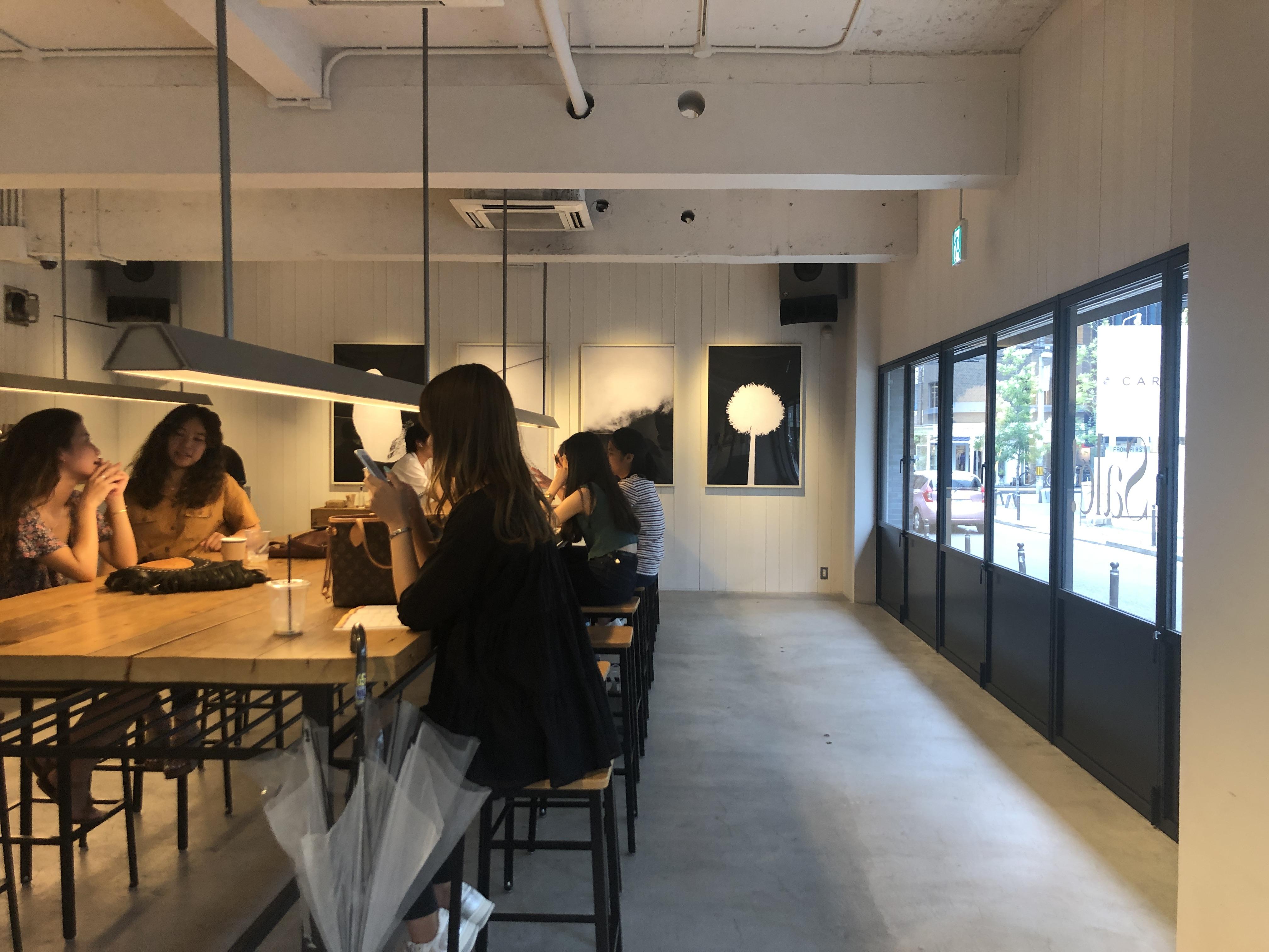山梨県の工務店、未来建築工房とつくる注文住宅。|大人のサーフブランド サタデーズニューヨークシティ