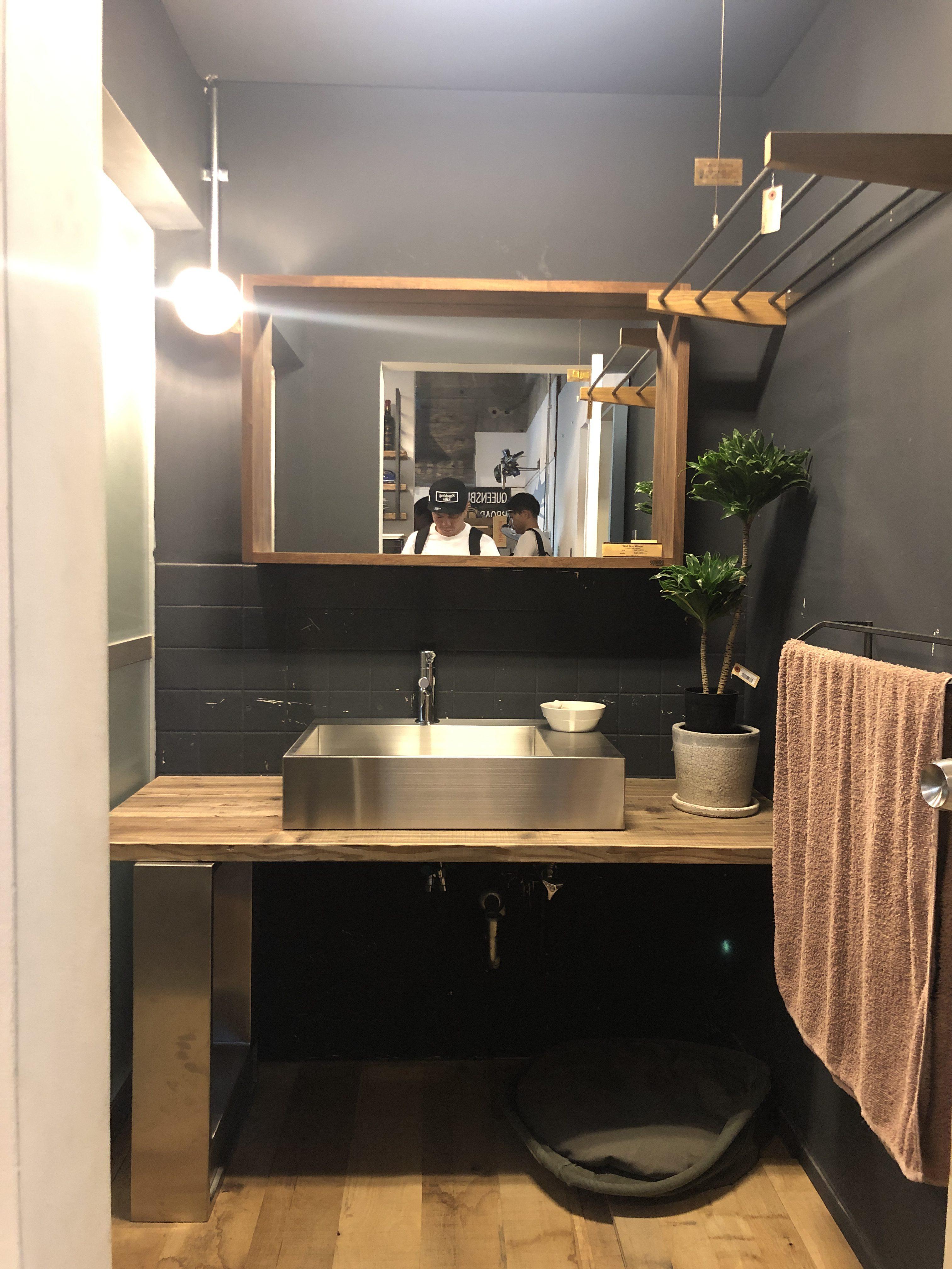 山梨県の工務店、未来建築工房とつくる注文住宅。|スクエアーファニチャー/Square Furniture