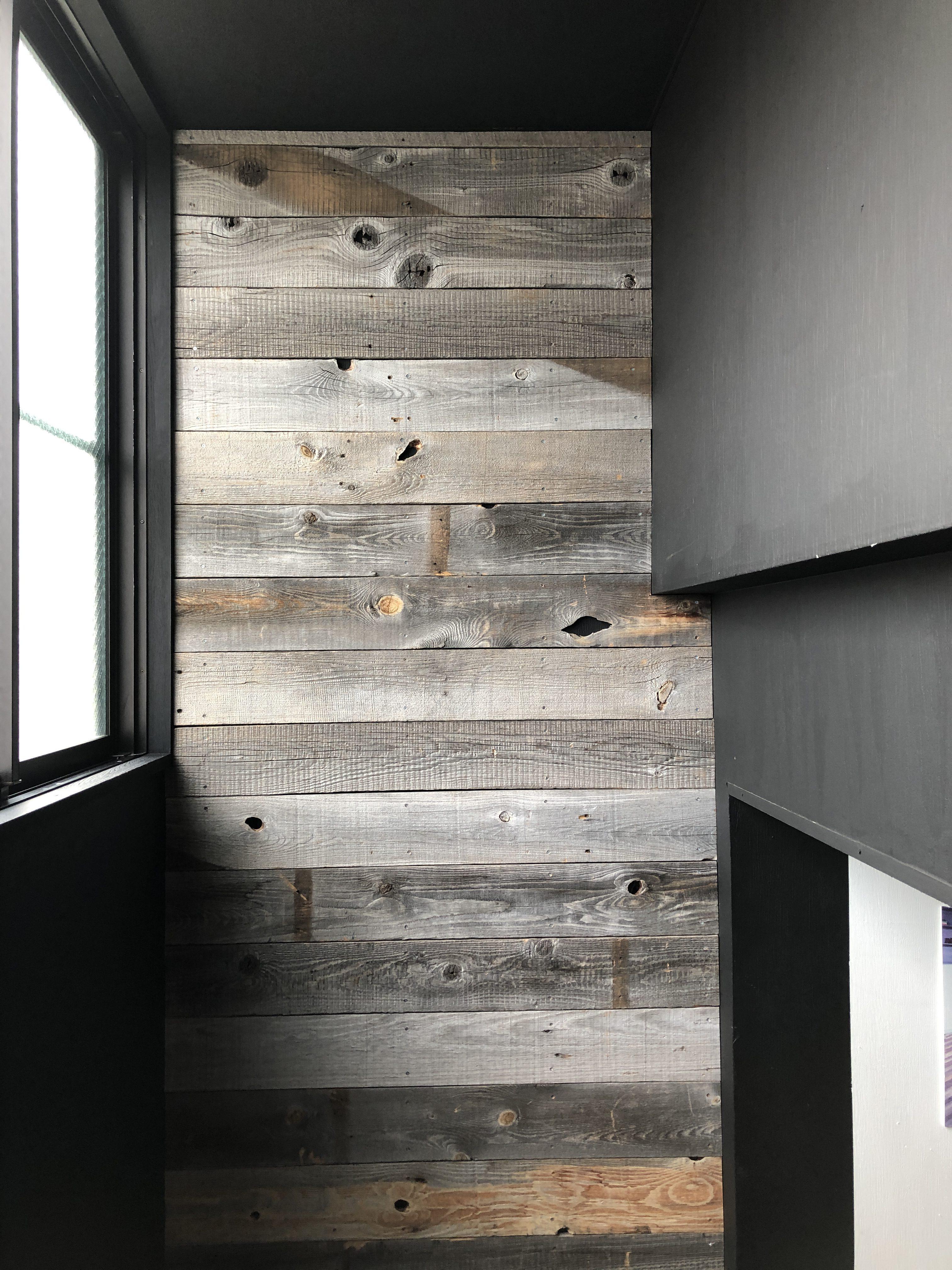 山梨県の工務店、未来建築工房とつくる注文住宅。|名古屋へGO