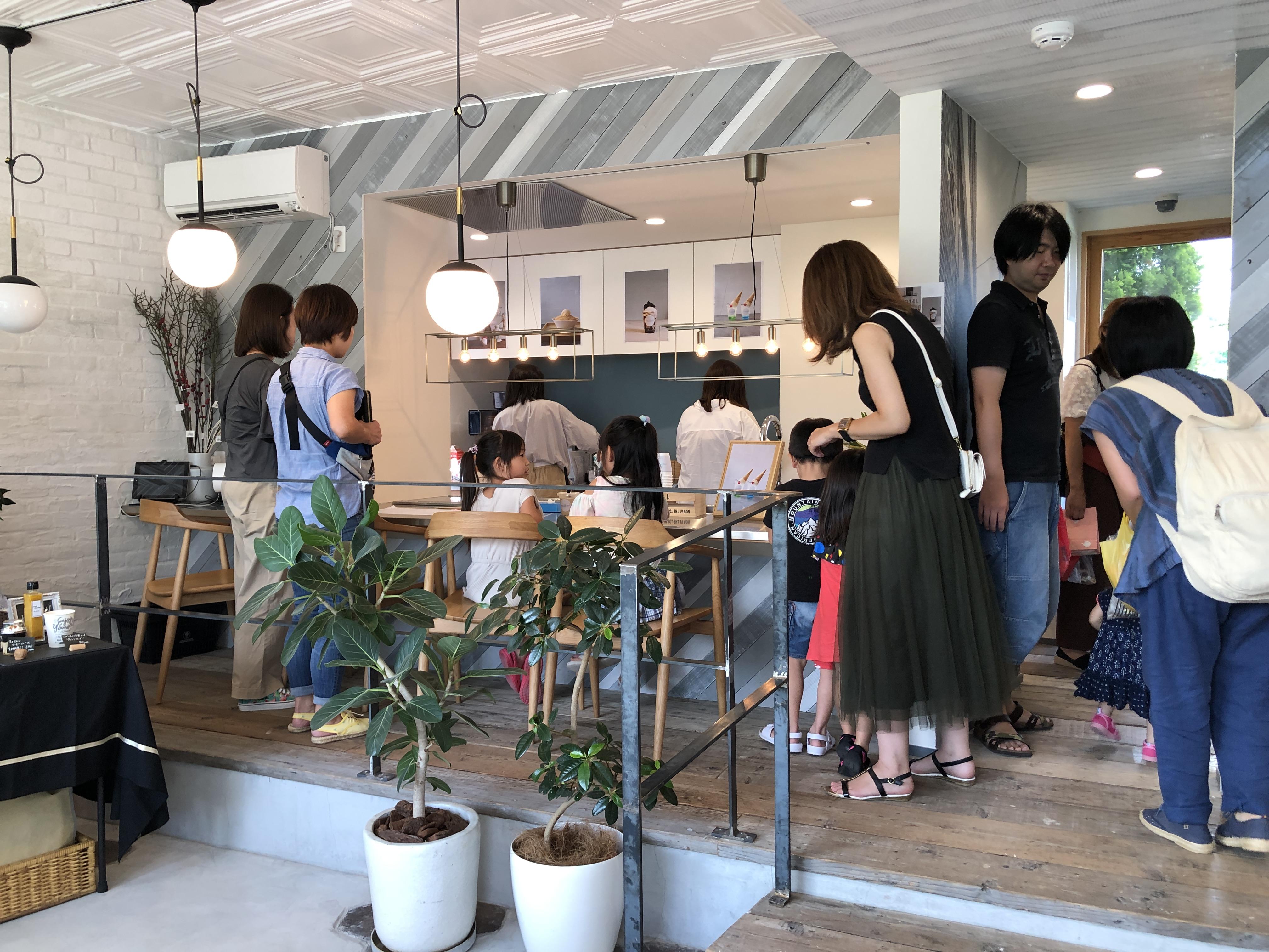山梨県の工務店、未来建築工房とつくる注文住宅。|39MARCHE(マルシェ)