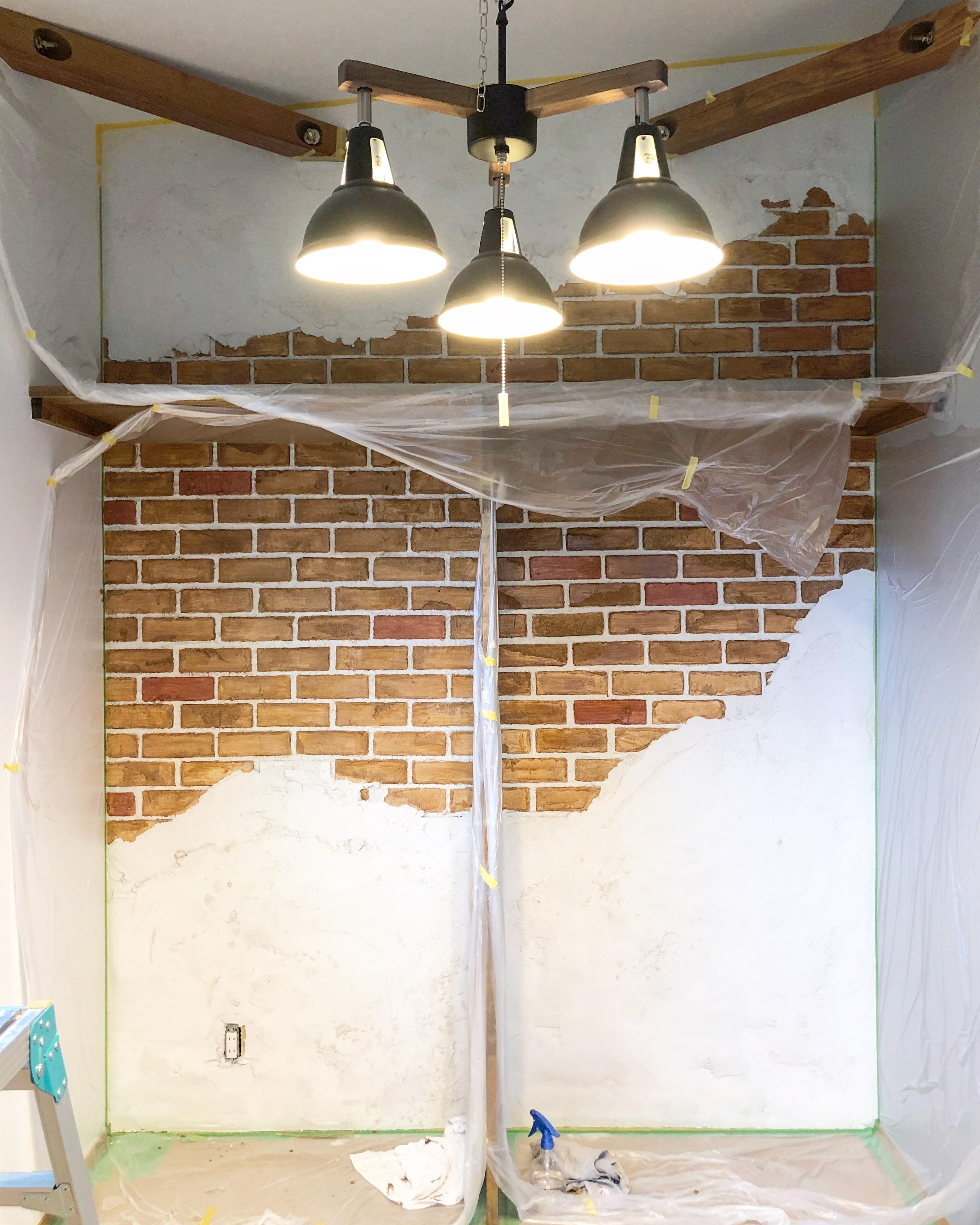 山梨県の工務店、未来建築工房とつくる注文住宅。|造形モルタル