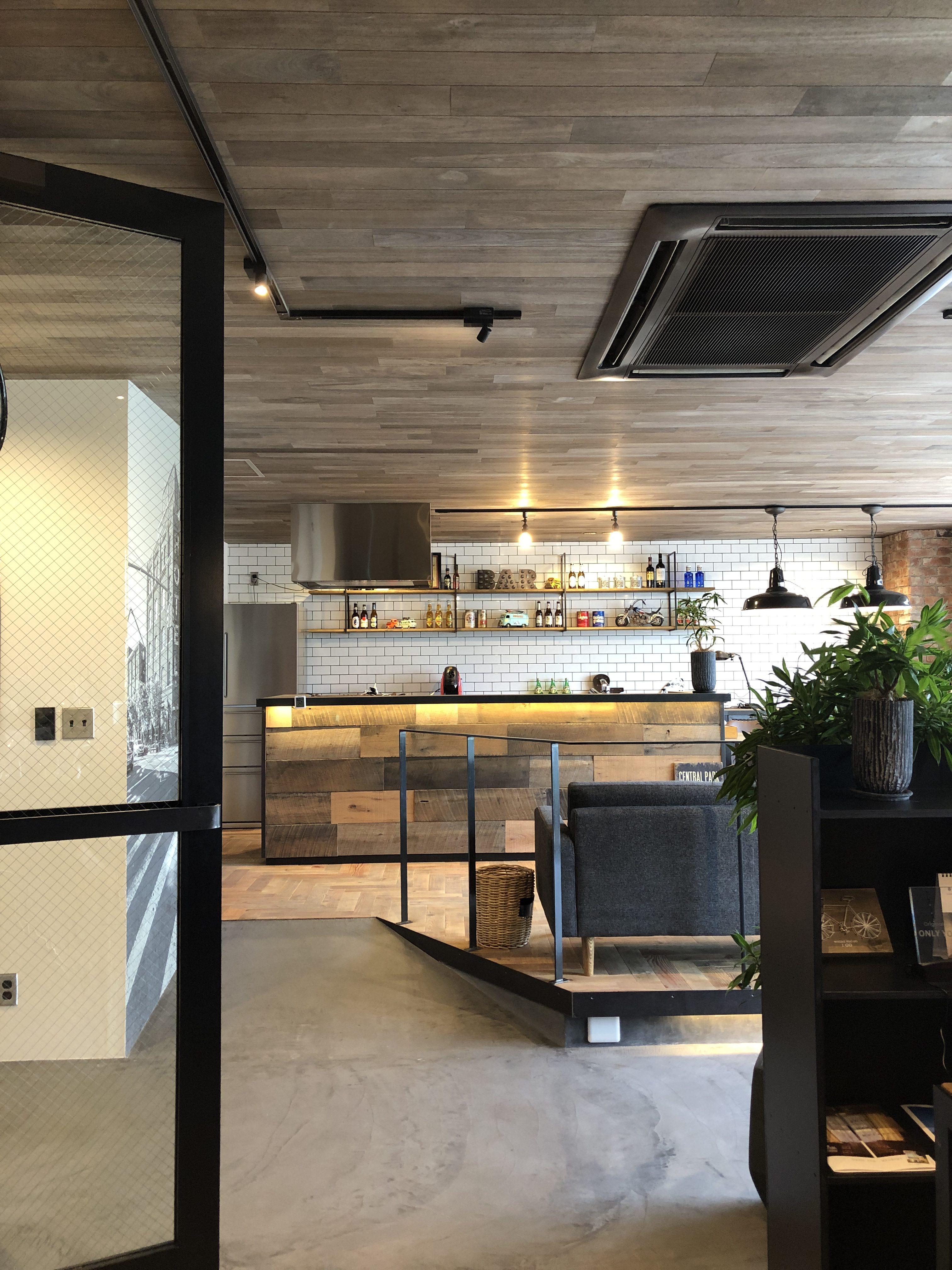 山梨県の工務店、未来建築工房とつくる注文住宅。|オンリーユーホーム 新店舗オープン!