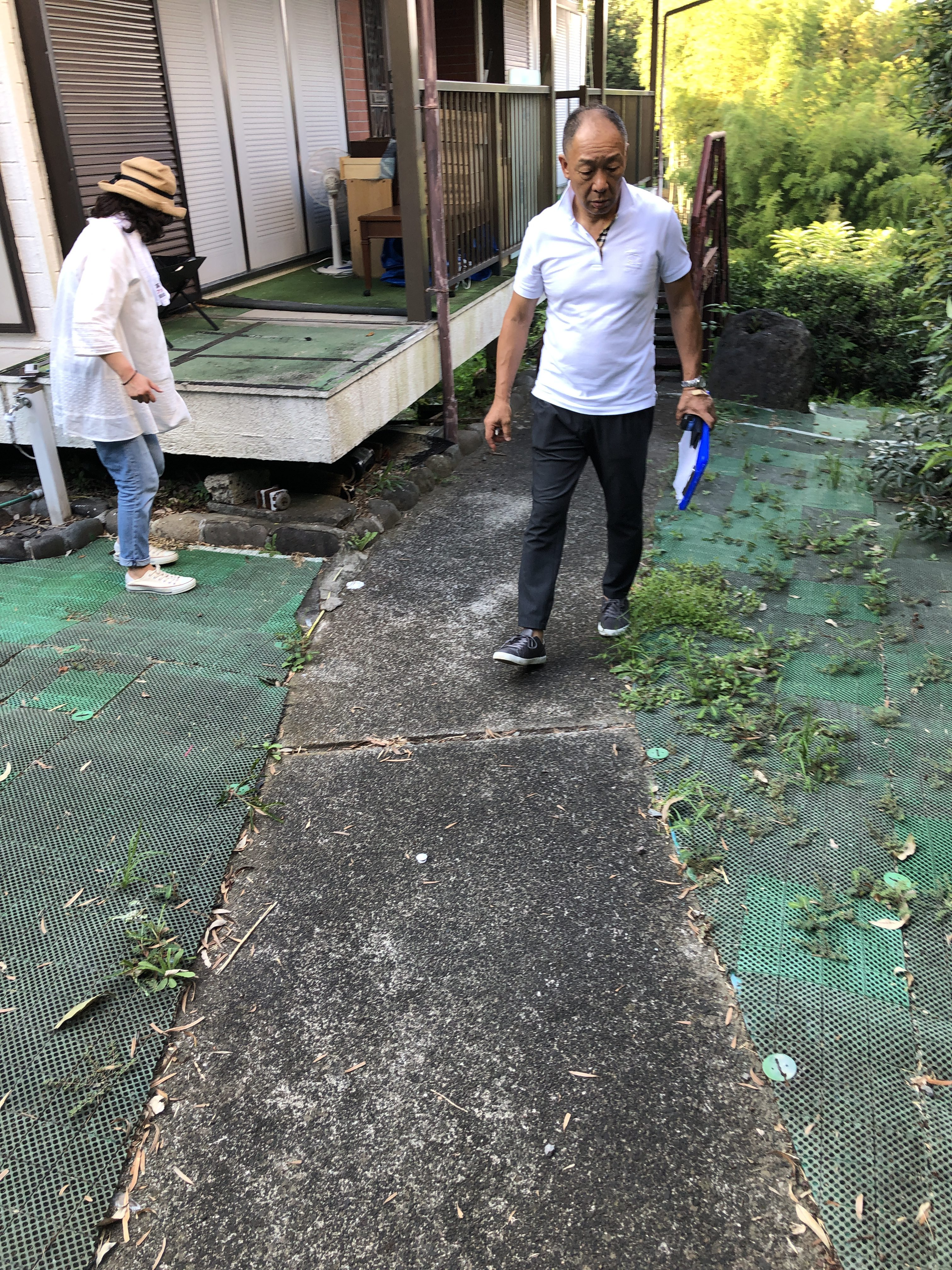 山梨県の工務店、未来建築工房とつくる注文住宅。|静岡県は伊東でリンベーション