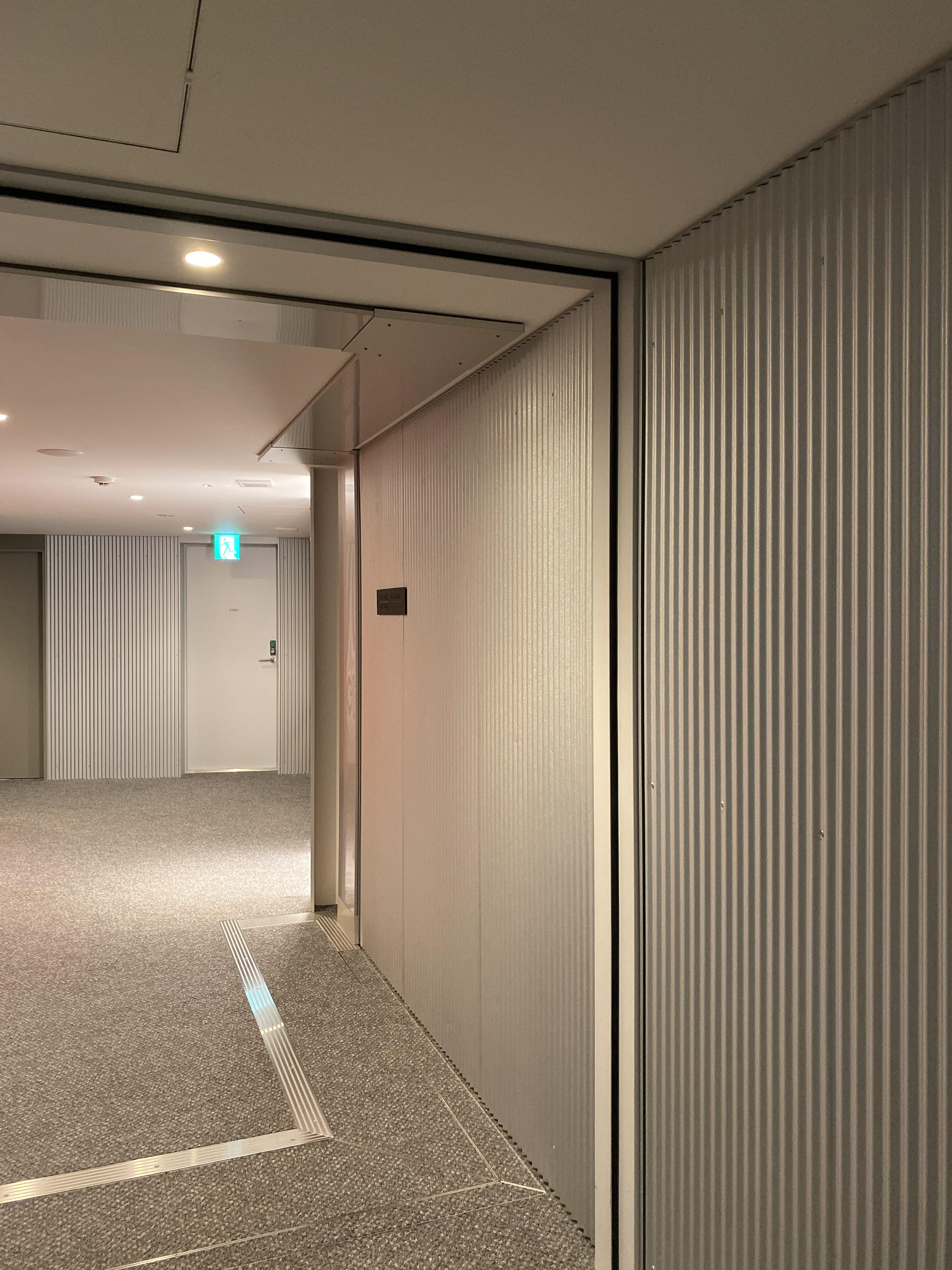 山梨県の工務店、未来建築工房とつくる注文住宅。|コンセプトホテル