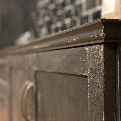 山梨県の工務店、未来建築工房とつくる注文住宅。|山梨県南都留郡山中湖村のアメリカンヴィンテージスタイルの家。