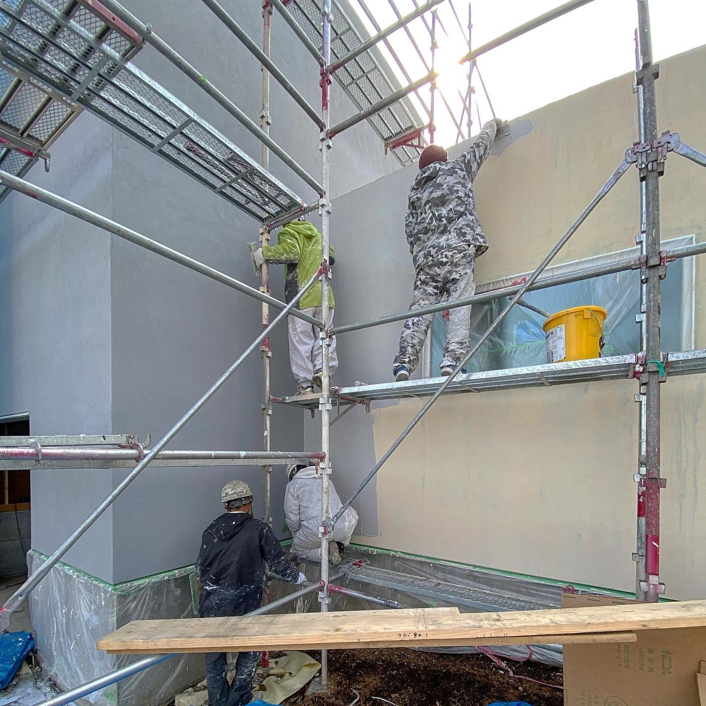 山梨県の工務店、未来建築工房とつくる注文住宅。|モデルハウス