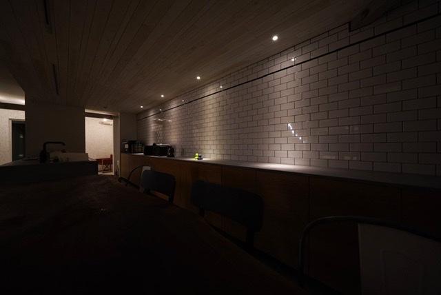 山梨県の工務店、未来建築工房とつくる注文住宅。|モデルハウス公開中