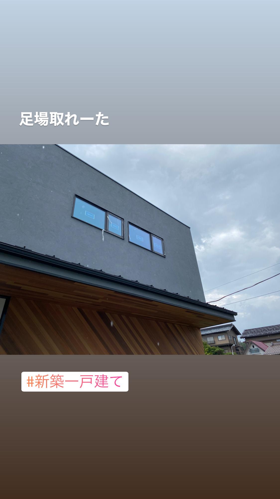 山梨県の工務店、未来建築工房とつくる注文住宅。|富士吉田市の男前なホテルライクスタイルの家