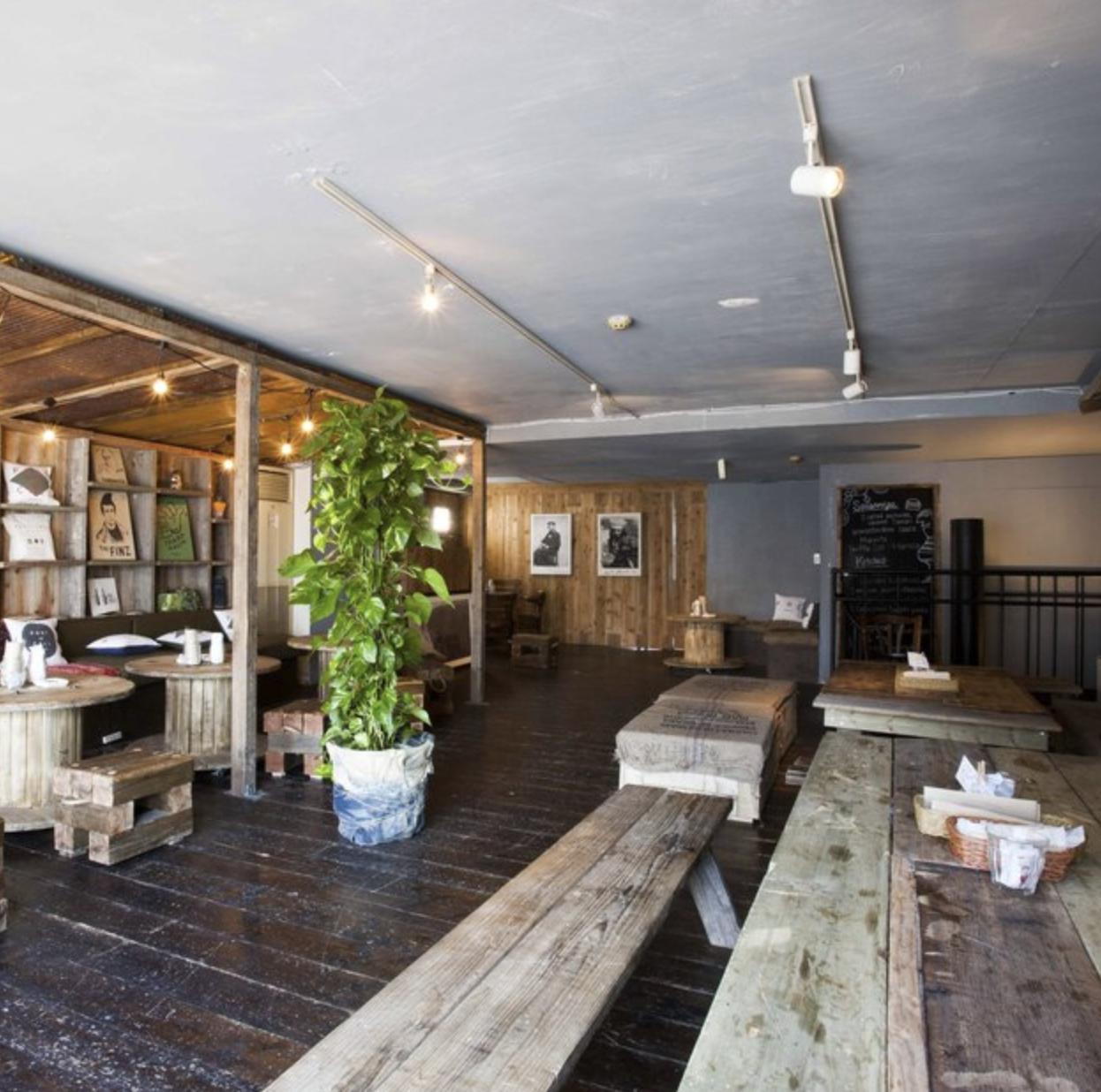 山梨県の工務店、未来建築工房とつくる注文住宅。|ホテルライクな家が欲しいならHOUSEⅢⅨ(未来建築工房 注文住宅事業部)へ