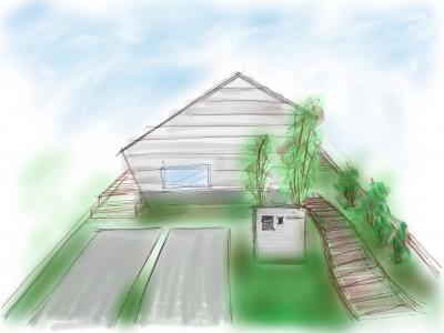 新築注文住宅を建てる時に必ず気になるコト「建てるのにかかる予算はいくらですか?」について回答。