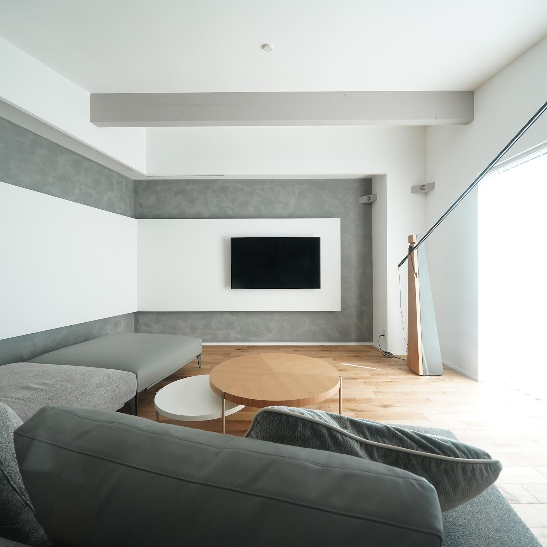 山梨県の工務店、未来建築工房とつくる注文住宅。 おしゃれな家をつくる5つのコツ