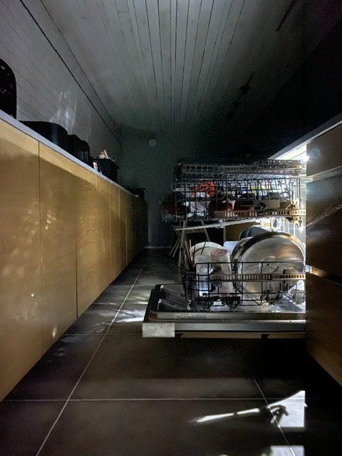 食洗機|gaggenau/ガゲナウ