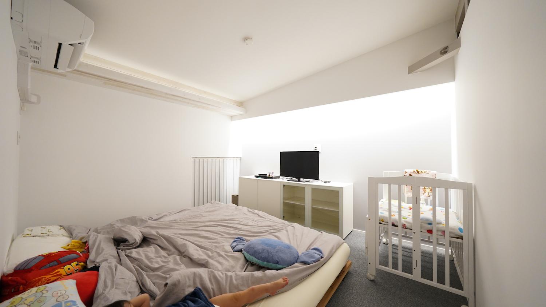 寝室をホテルライクにして快適空間にする方法